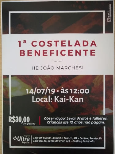 Noticia 1-costelada-beneficente