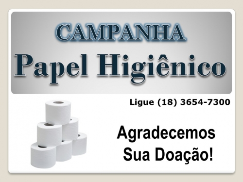 Noticia campanha-do-papel-higienico